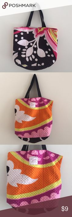 Tote bag Cute tote bag for gym, shopping and more. macbeth Bags