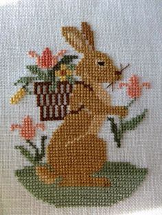https://www.google.it/search?q=easter+cross+stitch+ptbs