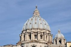 Prati (vatican Area) Apartment Rental: Lovely Apartment In The Center Of Rome 100 M From St. Peter's Basilica | HomeAway