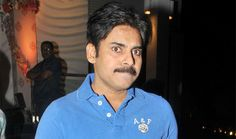 Pawan gets mileage out of the blue  http://www.thehansindia.com/posts/index/2014-05-20/Pawan-gets-mileage-out-of-the-blue-95734
