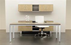 watson furniture miro - Google Search