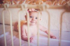 Awwww - Danielle Brasher Photography