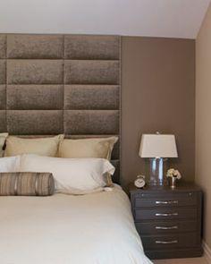Cozy Getaway Bedroom