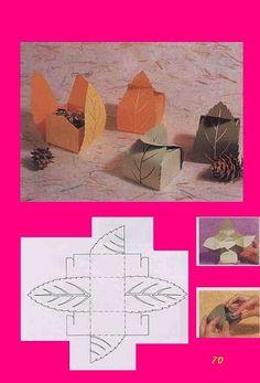 Paper5 - hkKarine1 - Picasa Web Albums