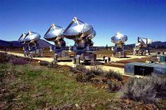 i-fysis: Επιστημονική διαμάχη για σχέδιο επικοινωνίας με εξ...