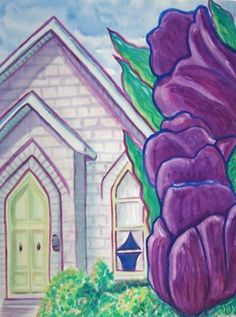 Kingston Ontario, Galleries, Canada, Usa, Artist, Painting, Collection, Artists, Painting Art