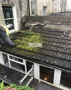 Roofing Repairs Northside