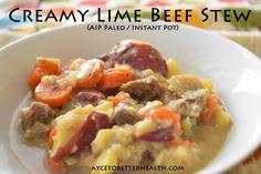 Creamy Lime Beef Stew AIP Paleo Instant Pot.jpg