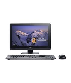Dell Inspiron One 2020 (3rd Gen Intel Core i3-3240T/4GB/500 GB/Windows 8 Single Language), http://www.snapdeal.com/product/dell-inspiron-one-2020-3rd/1957009158