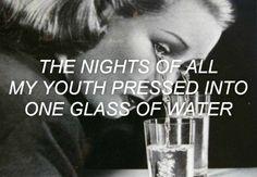 bastille lyrics glory