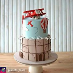 Planes Cake, Desserts, Recipes, Food, Tailgate Desserts, Deserts, Essen, Postres, Dessert