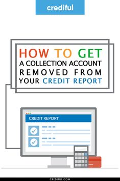 This is called a disagreement letter and once it is received, credit bureaus have to examine your disagreement within thirty days of getting your letter. Building Credit Score, Build Credit, Check Credit Score, Improve Your Credit Score, Credit Dispute, Credit Repair Companies, Fix Your Credit, Credit Bureaus, Credit Report