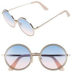 f5ff42ffe893b 49 Best Sun Glasses images   Eye Glasses, Eyeglasses, Eyewear