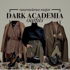 Mode Outfits, Retro Outfits, Fashion Outfits, Aesthetic Fashion, Aesthetic Clothes, Academia Fitness, Look Girl, Ideias Fashion, My Style