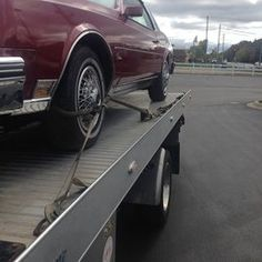 Are you a Yelper in need of towing in, near, or around Plainfield-Naperville? Count on our team for all your car, van, SUV, auto, truck, classic vehicle or even motorcycle towing needs. Light, medium, and heavy duty included. #Yelp #Towing #TowingPlainfield #TowingNaperville #Plainfield #Naperville #TowTruck www.yelp.com/biz/towing-recovery-rebuilding-assistance-services-naperville-2