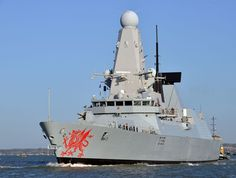 http://www.royalnavy.mod.uk/our-organisation/the-fighting-arms/surface-fleet/destroyers/hms-dragon