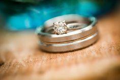 6 astuces pour faire briller vos bijoux comme jamais! - Trucs et Astuces - Trucs et Bricolages