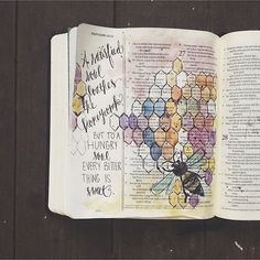 Illustrated Faith @illustratedfaith This is so lovely...Instagram photo | Websta (Webstagram)