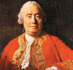 David-Hume