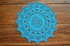 *Patterns* — Emilyandthe   Handmade by Grace Fearon