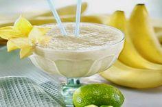 Rajugarivantalu (Andhra Telugu Vantalu): South-Indian-recipes-summer-special-juices-banana-...