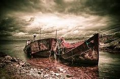 Image result for Shipwreck Cove