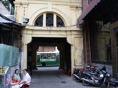 Restaurant HCMC 10 Reasons to Visit Ho Chi Minh City, Vietnam, Now - Condé Nast Traveler