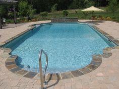 Back Yard Swimming Pools | Backyard Fun!!! | Swimming Pool Ideas/Pool Houses