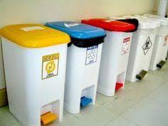 Resultado de imagem para embalamento no processo de esterilização pertence a que etapa e zona da sala de esterilização: sujos ou limpos