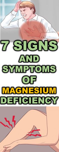 Magnesium deficiency, also known as hypomagnesemia, is an often overlooked health problem. While less than of Americans have been estimated to experience magnesium deficiency, one study suggests that up to are not meeting their recommended intake. Magnesium Benefits, Magnesium Supplements, Low Magnesium, Mental Problems, Health Problems, Signs Of Magnesium Deficiency, Causes Of Fatigue, Increase Blood Pressure, Muscle Weakness
