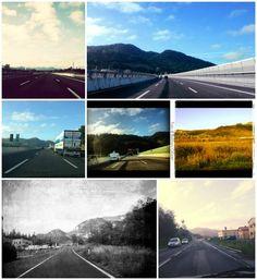 Back to Monzuno: the photo journey - Barbara Gozzi©
