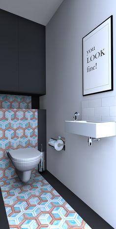 bathroom studio-malina.blogspot.com