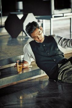 TOP for French Cafe