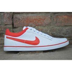Buty sportowe Nike Capri III Low Lthr Numer katalogowy: 579622-166