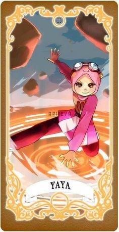 Galaxy Movie, Anime Galaxy, Boboiboy Galaxy, Cute Doodle Art, Cute Doodles, Boboiboy Anime, Anime Art, Anime Muslim, Boy Illustration