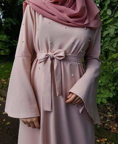 Shop online www.alishashijabboutique.co.uk/abayas