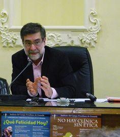 Marco Focchi.