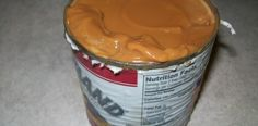 caramel made from sweetened condensed milk in crockpot... dip for apples... toss with popcorn...and so on...