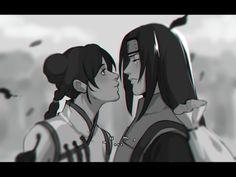 Tenten Naruto, Naruto Anime, Naruto Cute, Madara Uchiha, Naruto Shippuden Anime, Naruto Couples, Naruto Girls, Anime Couples Manga, Manga Anime