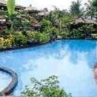 Swastika Bungalow Treehouse, Best Hotels, Bungalow, Bali, Outdoor Decor, Treehouses, Tree Houses, Bungalows, Craftsman Bungalows