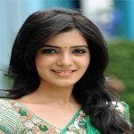 Samantha to join political party ?