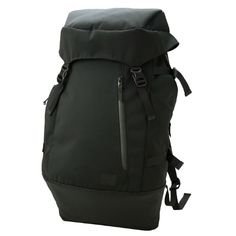 PORTER FUTURE | BACK PACK | 吉田カバン | YOSHIDA & CO., LTD.