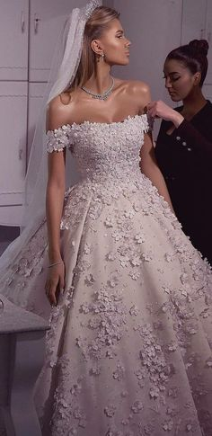 9 Sensational Short Black Wedding Dress Stupendous Ideas.Dream Wedding Dresses Lace Princesses