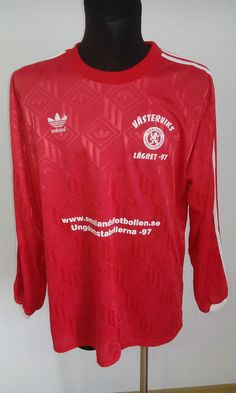 Y Shirts Imágenes Vintage Mejores Football 13 Adidas Adidas De zBgp848q