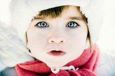#child #children #winter #photography