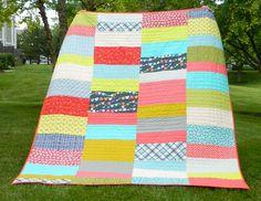 picnic blanket | Flickr - Photo Sharing!