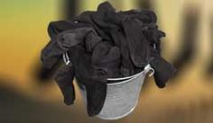 Gewinne mit Blacksocks und ein wenig Glück 10 x 1 Blacksocks Socken-Abo. Jetzt das gratis #Gewinnspiel mitmachen: http://www.alle-schweizer-wettbewerbe.ch/blacksocks-gewinnspiel