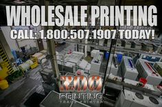 Need Wholesale Printing? Call Zoo Printing first! We believe we can provide the best print quality products and wholesale prices that benefit both you and your customers. Sign-up today its FREE!  Zoo Printing Wholesale Printing. Sign Up Free Today! http://zooprint.us/6ISkL #Printing #GraphicDesigners #WholesalePrinting #ZooPrinting