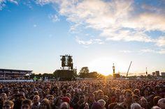 Top 5 Summer Festivals Still To Come Summer Festivals, Be Still, Dolores Park, Travel, Ideas, Tops, Viajes, Destinations, Traveling