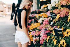 ☼//walkin on sunshine//☼ |follow| beauty b☼